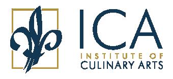 ICA Chef School