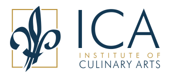 Institute of Culinary Arts